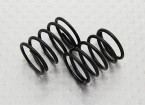 1.5mm x 21mm (5.50) Damper  Spring Turnigy TD10 4WD Touring Car (2pc)