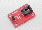 Digital Temperature Sensor Module DS18B20 V2.0