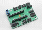 Kingduino NANO Expansion Board