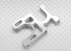 Motor Mounting Block  - 1/10 Quanum Vandal 4WD Racing Buggy