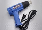 Dual Power Heat Gun 750W/1500W Output (230V/50HZ version)