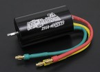 Dr Mad Thrust 3300kv 1100w  64mm EDF Inrunner Motor 4s version (29mm)