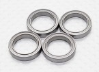 Ball Bearing (15*21*4) (4pcs) - A2038 & A3015