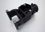 Assault 700 DFC - Plastic Tail Boom Holder (Case only)
