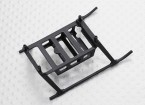 Landing Skid - Walkera Super CP Micro 3D Helicopter