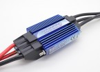Turnigy AquaStar 200A Watercooled Sensorless High Voltage 6-12S (ESC)