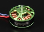 4010-485KV Turnigy Multistar 22 Pole Brushless Multi-Rotor Motor With Extra Long Leads