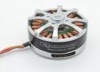 Quanum 4008 Precision Brushless Gimbal Motor (Nex5 size 400-800g)