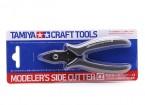 Tamiya Modeler's Side Cutters (1pc)