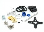 KEDA 27-XXM Motor Accessory Pack (1 Set)