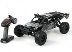 """H.King """"Desert Fox"""" (RTR) 1/10 4WD Desert Racer"""