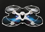 MJX X300C FPV 2.4G 4CH 6 Axis Multirotor with HD Camera IOS and Android Compatible (RTF)
