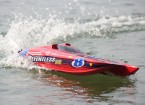 H-King Marine Relentless V2 Racing Boat ARR