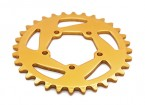 SR4  SR5 - Sprocket
