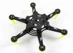 Spedix S250H Drone Frame Kit