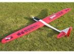 AP Models Spirit 2550mm Electric Powered Glider (ARF)