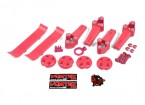 ImmersionRC - Vortex 250 PRO Pimp Kit (Hot Pink)