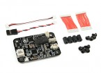 ImmersionRC Fusion Gen2 Flight Controller