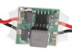 HobbyKing™ Micro BEC 2A/5v (Switch Mode)
