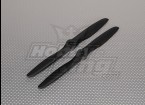 JXF Poly Composite Propeller 8x6 (2pcs)