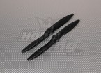JXF Poly Composite Propeller 8x8 (2pcs)