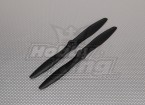 JXF Poly Composite Propeller 9x4 (2pcs)