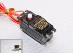 BMS-706 Low Profile High Speed Servo 4.6kg / .13sec / 26g