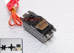 BMS-761DD Low Profile Digital Servo 4.4kg / .13sec / 26g