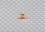 Pinion Gear 2.3mm/0.4M 11T (1pc)