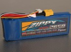 ZIPPY Flightmax 2650mAh 3S1P 40C