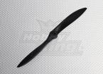 Replacement 2-Blade Propeller (8.5x9)