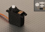 HobbyKing™ 928BB Servo 2.0kg / 0.13sec / 9g