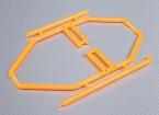 1/10 Roll Cage (Orange)