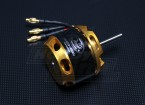 Scorpion HK-4015-1450KV Brushless Outrunner Motor