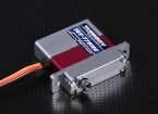 Turnigy™ TGY-778MG Slim Wing DS/MG Servo 25T 5.5kg / 0.10sec / 23g