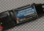 Turnigy Super Brain 60A Brushless ESC