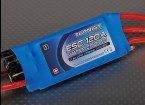 Turnigy AquaStar 120A Water Cooled ESC