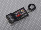 X8 R7 7Ch 2.4GHz Receiver (Long Antenna)