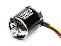 PROPDRIVE v2 2836 1000KV Brushless Outrunner Motor