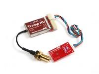 ImmersionRC Tramp HV 5.8GHz FPV Video Transmitter