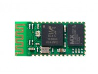 Kingduino Compatible Bluetooth Serial Port Module