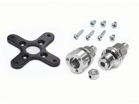 PROPDRIVE 42 Series Accessory Pack