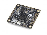 MATEKSYS Flight Controller F405-OSD w/ Betaflight, Blackbox