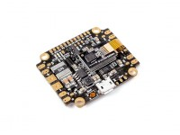 Holybro Kakute AIO v1.3 F4 Flight Controller with OSD Upgraded Current Sensor Version