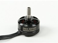 DYS SE2205-2300KV Hollow Shaft Race Edition (CW)
