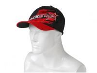 Trackstar (Large Logo) Flexfit Cap M-XL