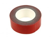 Strong Double Sided Tape Outdoor Use (1500mm)
