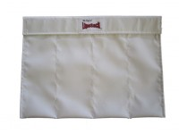 The Original Liposack Fire Retardant Bag 457 x 330mm 4 Compartments