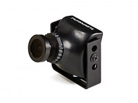 Turnigy HS1177 1/3 Sony Color HAD II CCD Camera for FPV (PAL)