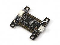 KISS F3 32bit Flight Controller V1.03